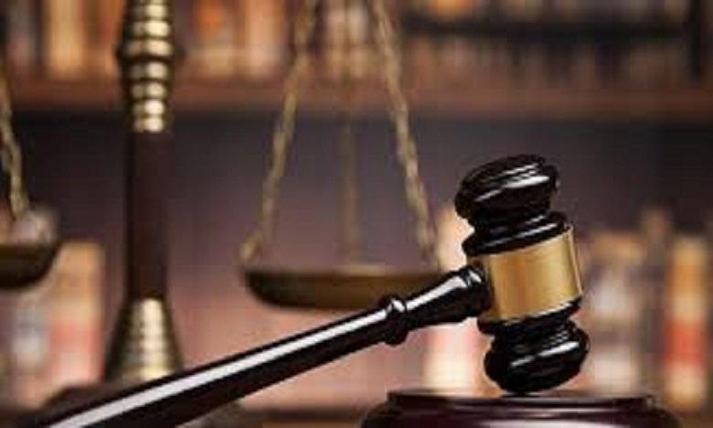 Double meurtre d'Imlil : nouveau report du procès