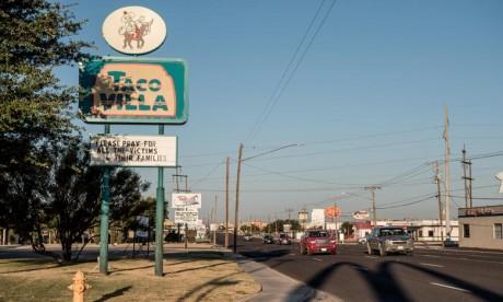 Fusillade au Texas : Le tireur présumé venait d'être licencié