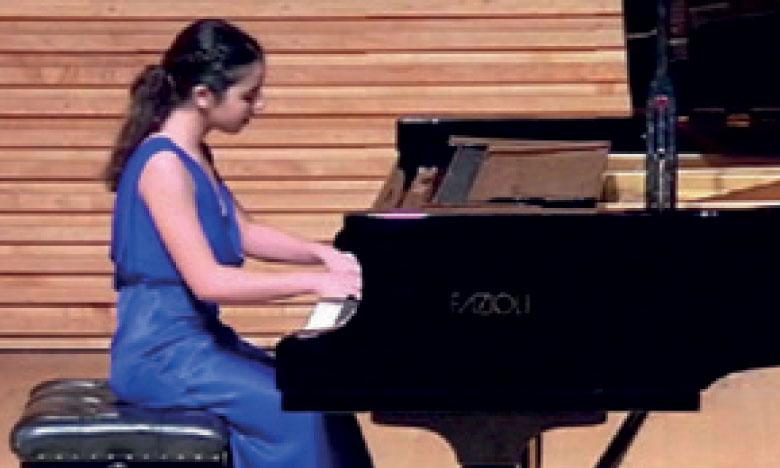 Schumann et Brahms ouvrent le bal