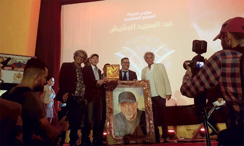 Une compétition régionale de courts métrages a été consacrée aux réalisateurs de la région de Casablanca-Settat.