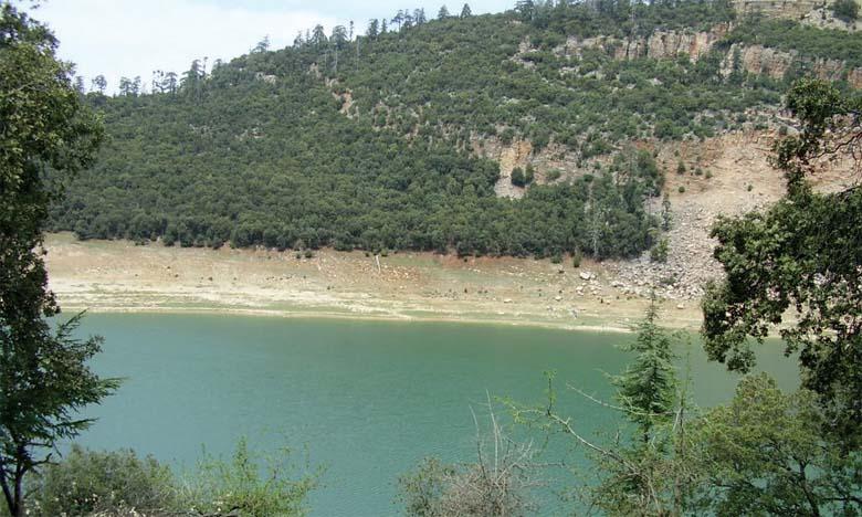 Dotée de caractéristiques naturelles, culturelles et historiques importantes, la province dispose d'un écosystème naturel très riche englobant des forêts, des réserves naturelles, des lacs, de sites végétaux et aquatiques, des grottes en plus d'importants monuments historiques