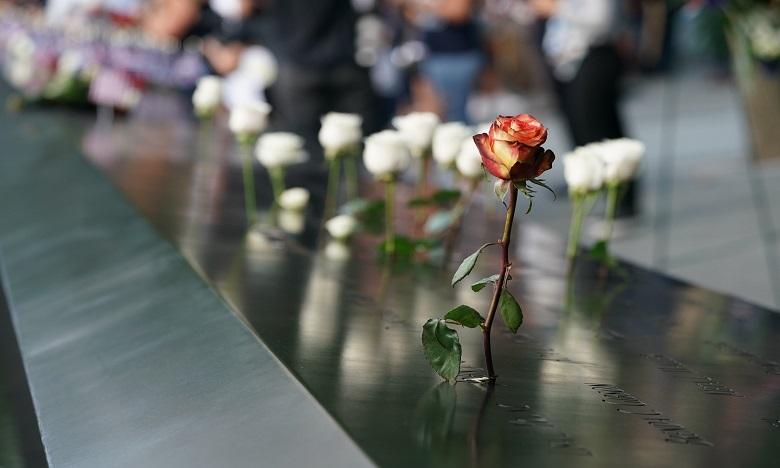 Photos : AFP