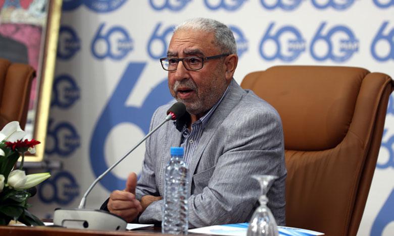 «La situation politique et l'échec de la réforme du secteur de la presse entravent les médias dans la mission d'accompagnement du développement»