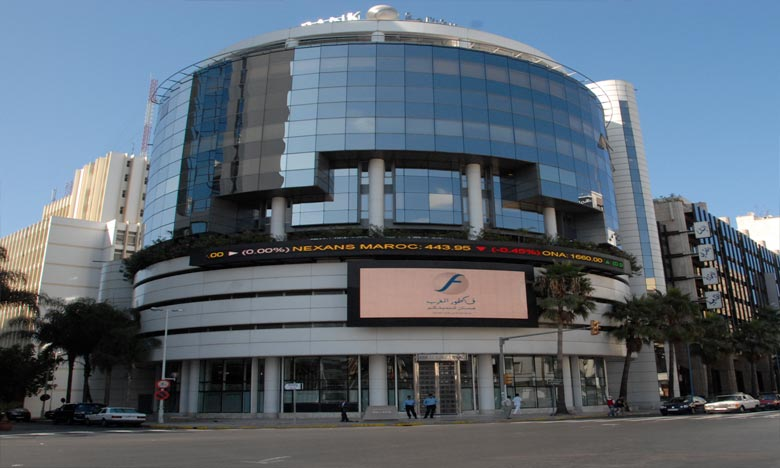 BMCE Bank of Africa  signataire des «Principes bancaires responsables»