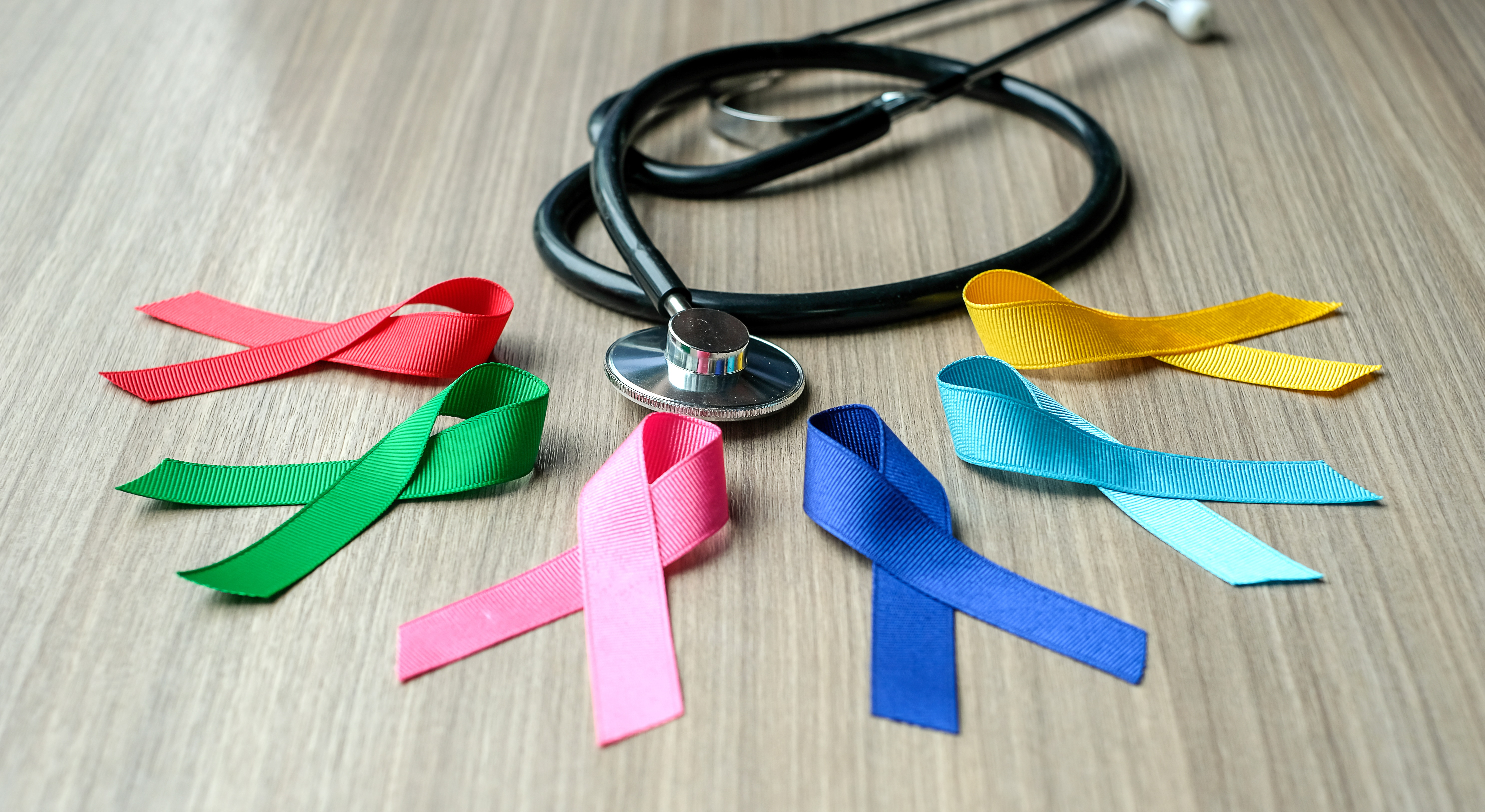 Le cancer, principale cause de mortalité dans les pays riches — Santé