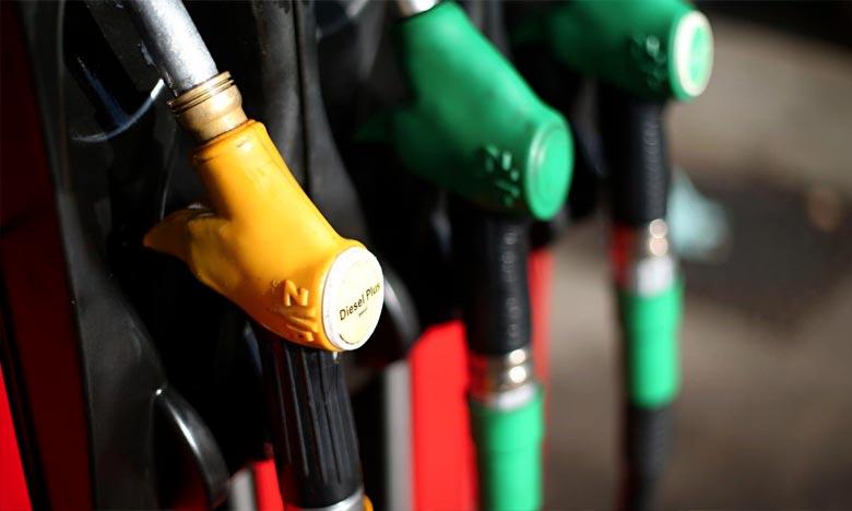 Le Conseil précise que «la Direction des instructions du Conseil est encore dans la phase d'examen des réponses des sociétés pétrolières aux griefs qui leur ont été notifiés conformément aux dispositions de la Loi sur la liberté des prix et de la concurrence». Ph : DR