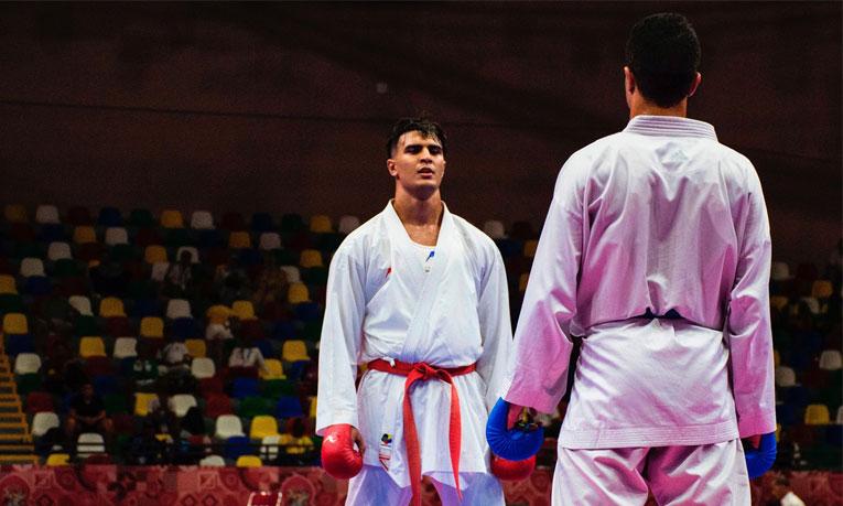 Le Maroc a amplement réussi son pari organisationnel, mais qu'en est-il du bilan sportif ?