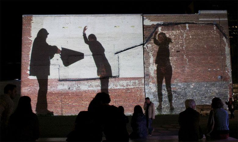Égalité des genres au sein de l'industrie du film: L'Unesco relance le débat