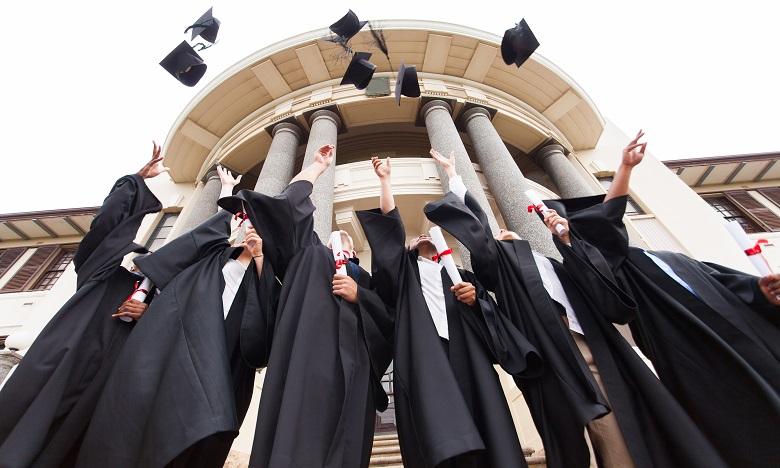 Times Higher Education 2020: voici les meilleures universités du monde