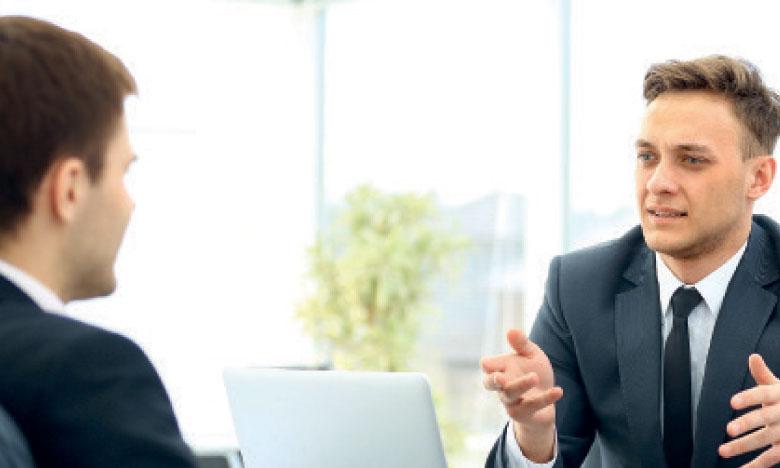 Relations professionnelles : poser ses propres limites  dans le respect de l'autre