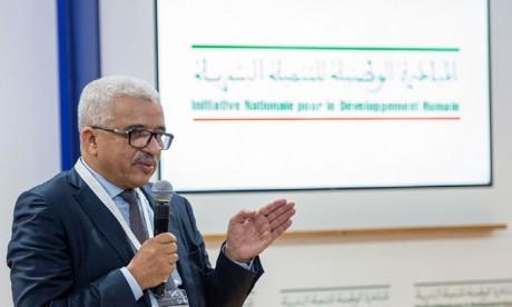Les premières Assises nationales du développement humain sur le thème «Développer la petite enfance, un engagement envers l'avenir», les 18 et 19 septembre à Skhirate