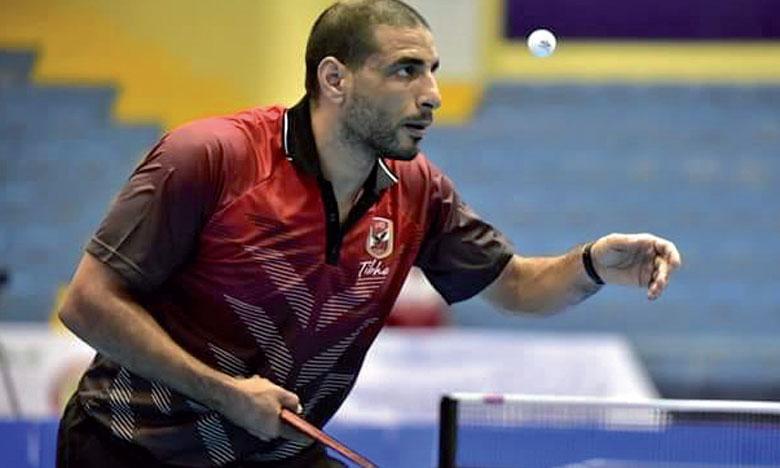 Al Ahly sacré en masculin, le Zamalek champion chez les dames