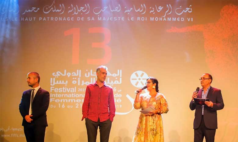L'Unesco relance le débat dans l'industrie audiovisuelle et du film
