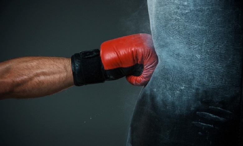 Russie 2019 : cinq pugilistes marocains participent aux Mondiaux de boxe