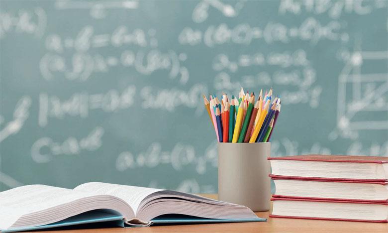 La mise en application de cette loi permettra une meilleure cohérence entre les différentes composantes du système éducatif. Ph. Shutterstock