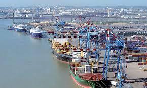 Pilotage maritime: Le 2e Congrès africain  pour octobre à Tanger Med