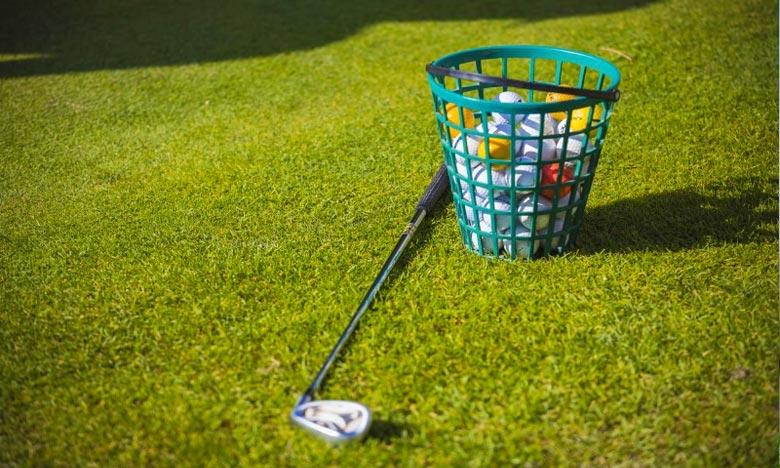 Championnat de Jordanie de golf : Les Marocains font bonne impression