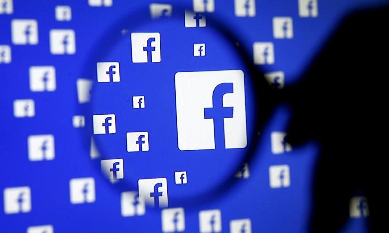 """Facebook désactive une fonction de la page de Netanyahu pour """"discours haineux"""""""