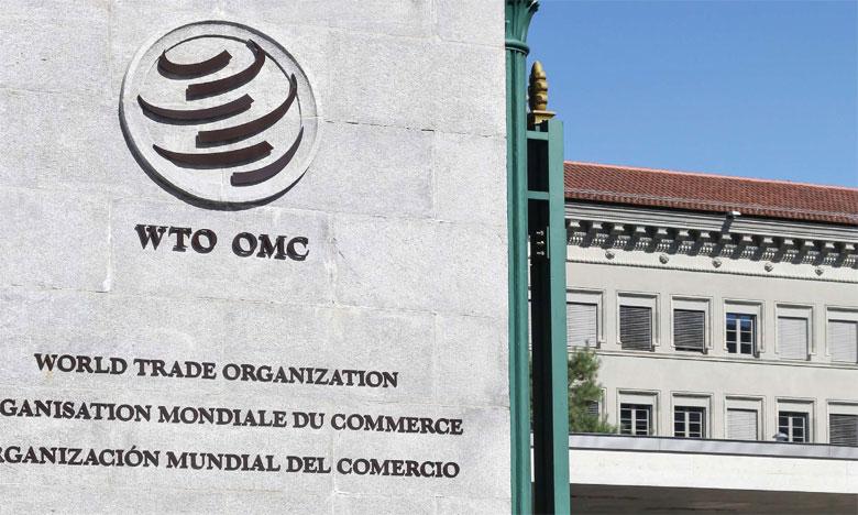 Le difficile chantier de réforme de l'Organisation  mondiale du commerce