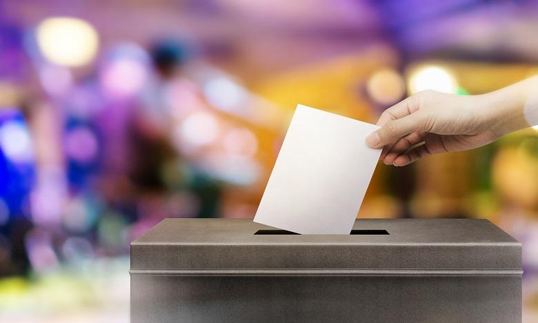 Présidentielle : Début du scrutin pour les Tunisiens établis à l'étranger