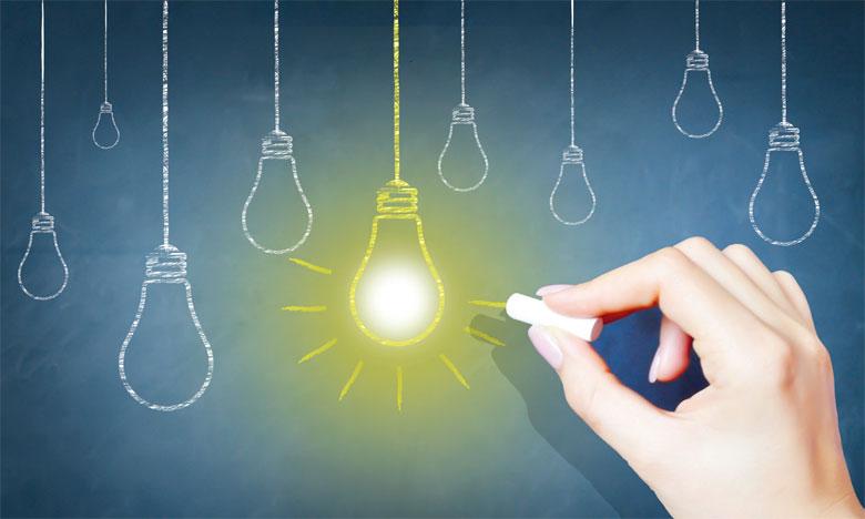 Start-up Booster Track cherche  des entrepreneurs talentueux