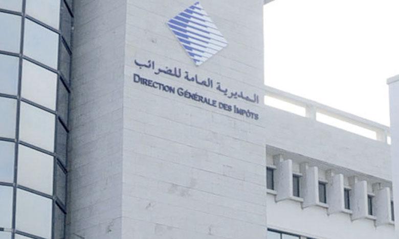 La DGI doit recruter le 1er octobre prochain un prestataire spécialisé pour lui confier le marché de développement et d'installation de cette solution.