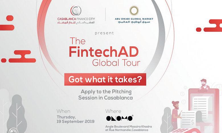 Au programme du Fintech Festival figure des conférences et des tables rondes, des sessions de pitchs, B2B meetings et des ateliers thématiques.