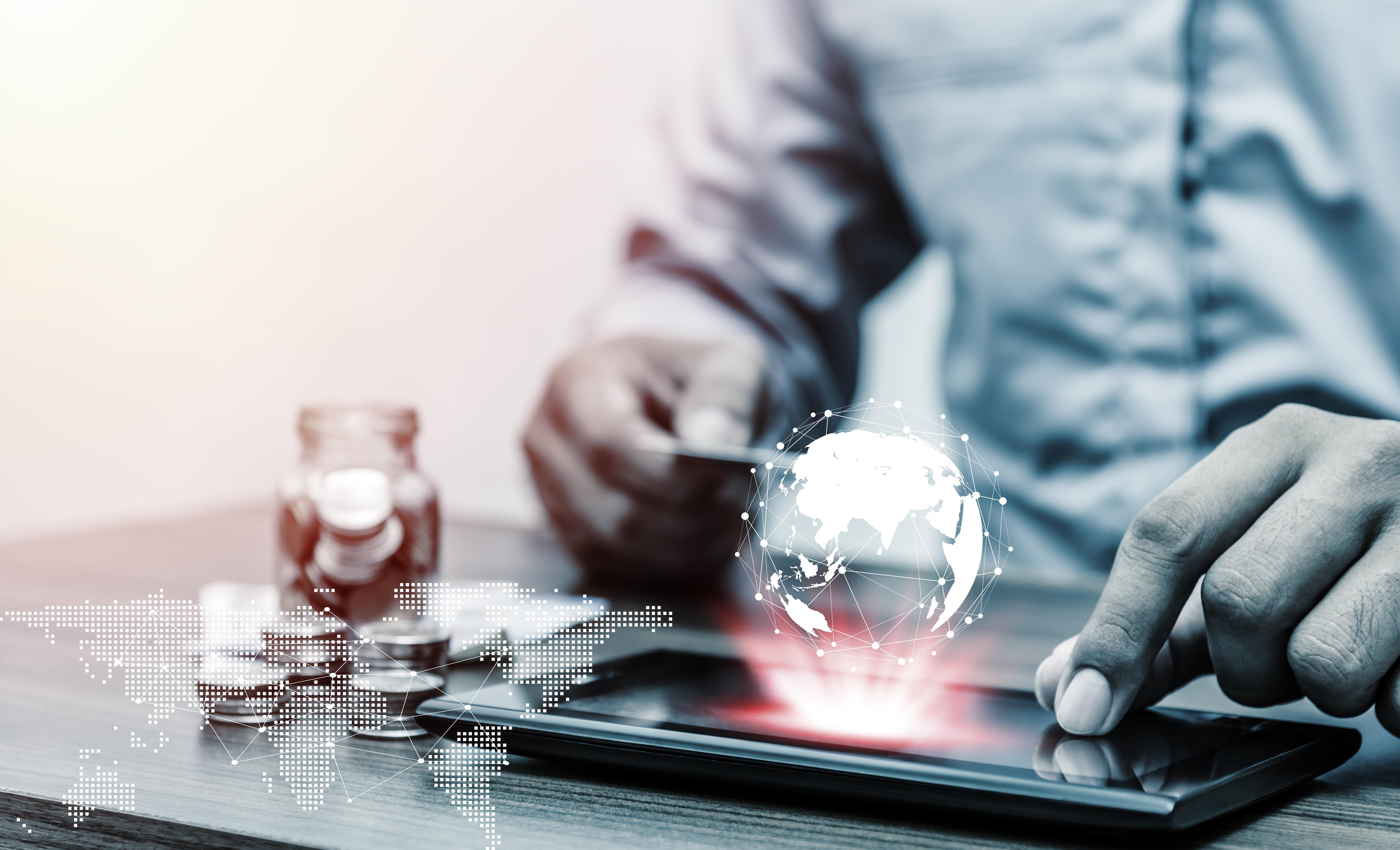 BOA lance un portail «Global Banking» destiné aux Entreprises