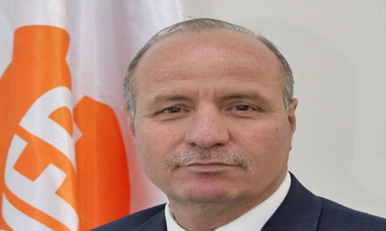 Réunion préparatoire au Marocdu prochain Sommet mondial sur la population  et le développement à Nairobi
