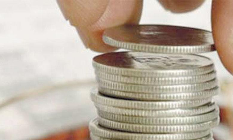 Le microcrédit devra entamer une nouvelle phase de développement avec le relèvement du plafond des prêts accordés par les acteurs du marché.