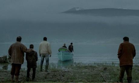 Le film turc «Kapan» rafle le GP de Saïdia