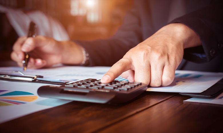 ReKrute.com lance le 1er simulateur de salaire gratuit