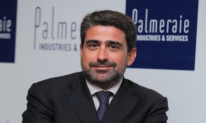 «Ce partenariat avec Tana permettra à Palmagri de renforcer sa position d'opérateur marocain de premier rang dans le secteur agroindustriel», a souligné Saad Berrada Sounni, président de Palmeraie Holding.