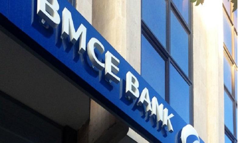 BMCE Bank of Africa pourrait réduire le nombre de ses agences
