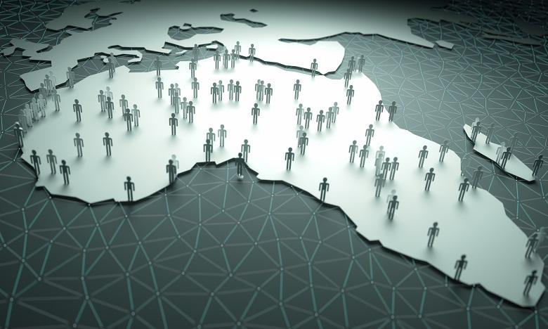 La fondation Mo Ibrahim lance son rapport sur la gouvernance en Afrique