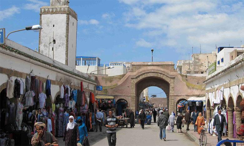 Les opérateurs touristiques appelés à s'impliquer davantage  pour une attractivité durable de la destination Essaouira