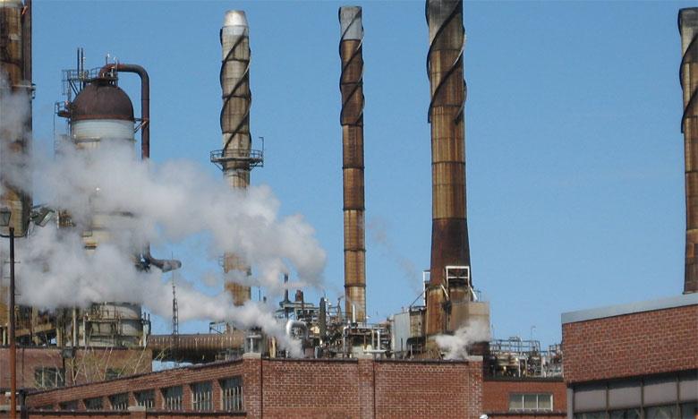 Réforme des subventions aux carburants : Le Maroc,  un exemple à suivre