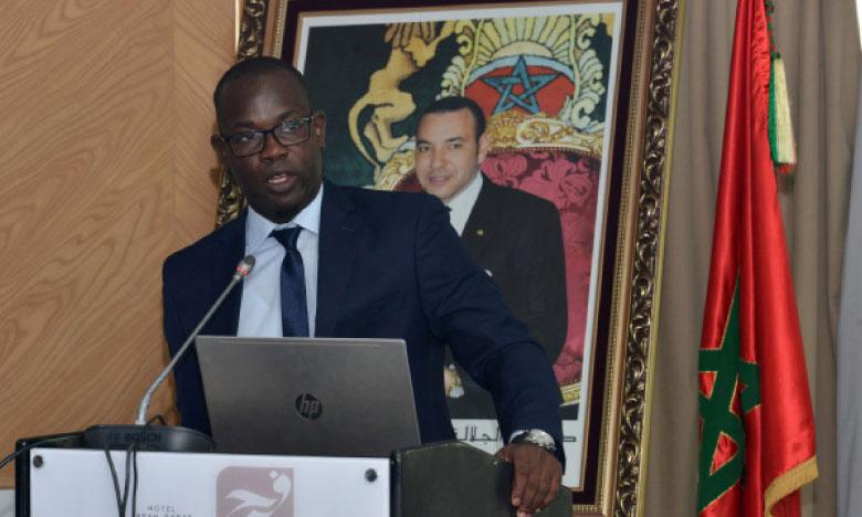 Appel depuis Rabat à plus d'efforts pour la mise en œuvre des contributions déterminées au niveau national en matière de climat