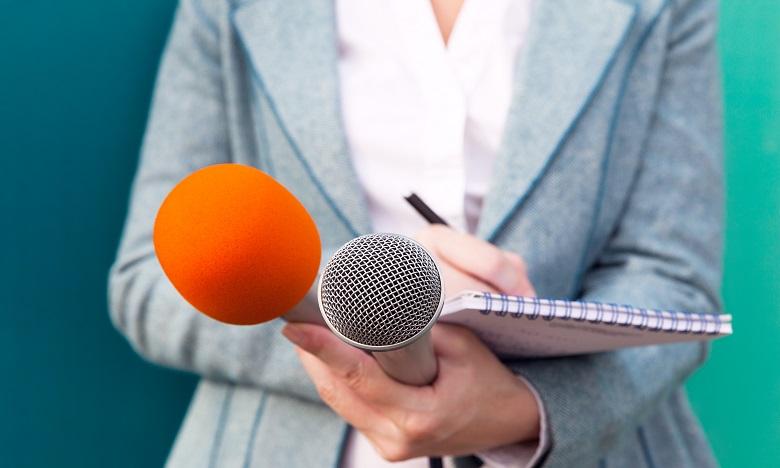 Les candidats peuvent présenter leur candidature à titre individuel ou collectif dans le cadre d'une équipe de travail. Ph. Sutterstock