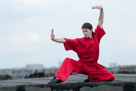 Le Maroc prendra part aux Championnats d'Afrique de kung-fu wushu