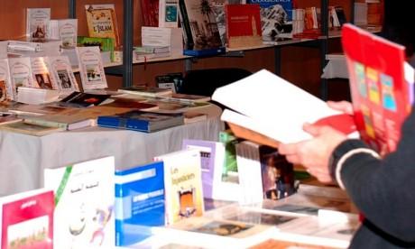 Prix Katara du roman arabe : deux marocains primés