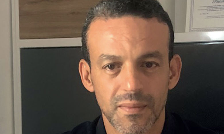 Questions à Saïd Fathallah, président de l'Association marocaine  de transplantation cardiaque