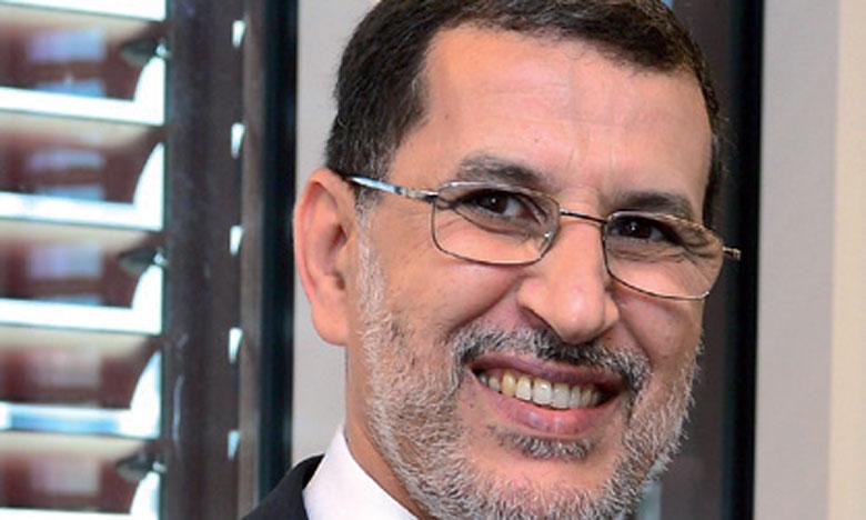 Six nouveaux ministres prennent leurs fonctions, dix-neuf autres quittent le navire de l'Exécutif