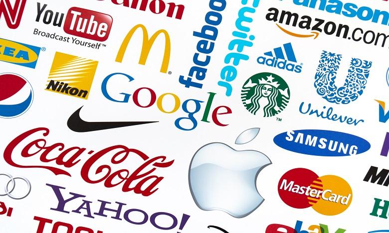Voici le top 100 des marques les plus puissantes au monde