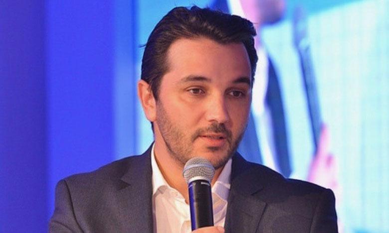 Outsourcia acquiert la société française Simplify