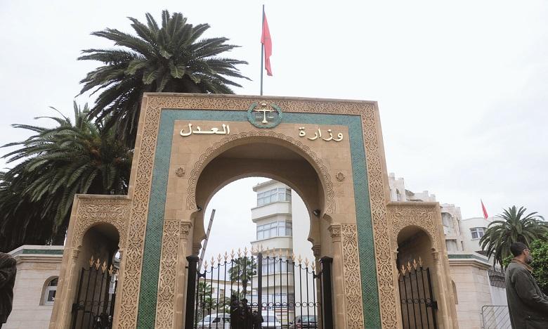 Justice : Grâce Royale au profit de Hajjar Raissouni