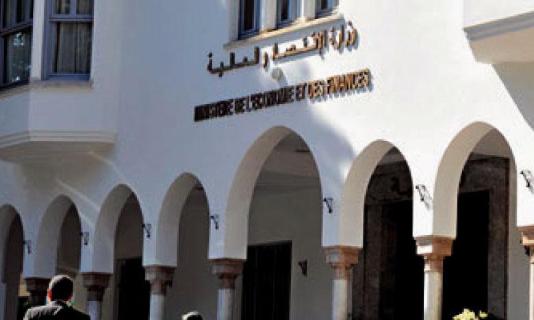 Le Maroc s'apprête à lancer un emprunt à l'international en novembre