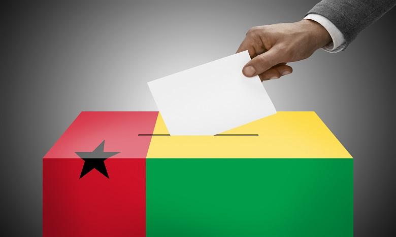 Présidentielle en Guinée-Bissau: la Cour suprême valide 13 candidatures