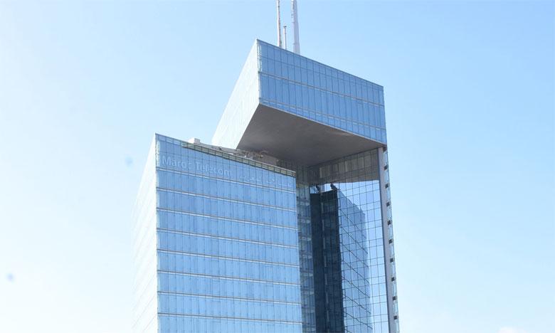 4,61 milliards de DH de bénéfices pour Maroc Telecom à fin septembre