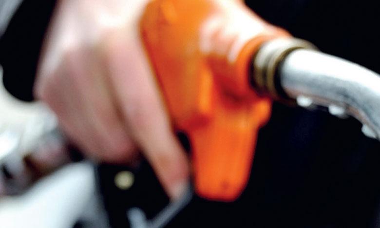 La facture énergétique baisse  de 3,4% à fin août